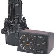 Yaesu DXA Rotor