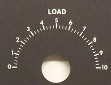 Ameritron Amplifier Overlay - Load Old