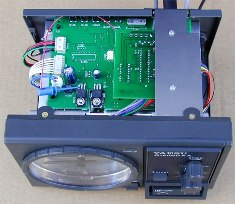Ham Supply RotorCard DXA – Yaesu DXA and DXC Series Rotors