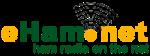 eHam Reviews of Ham Supply / Idiom Press Products